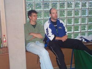 Marc+Ingo