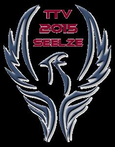 Logo_TTVSeelze